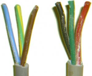 300px-cable_colours_1179-5
