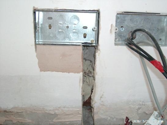 socketchasing13